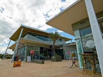PEREGIAN BEACH Real Estate