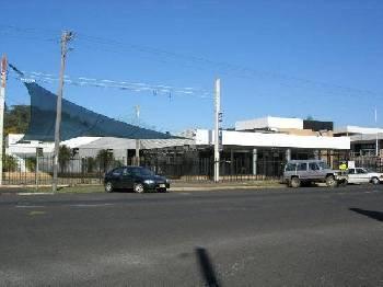 Lismore Real Estate
