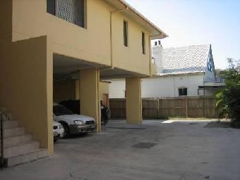 Byron Bay Real Estate