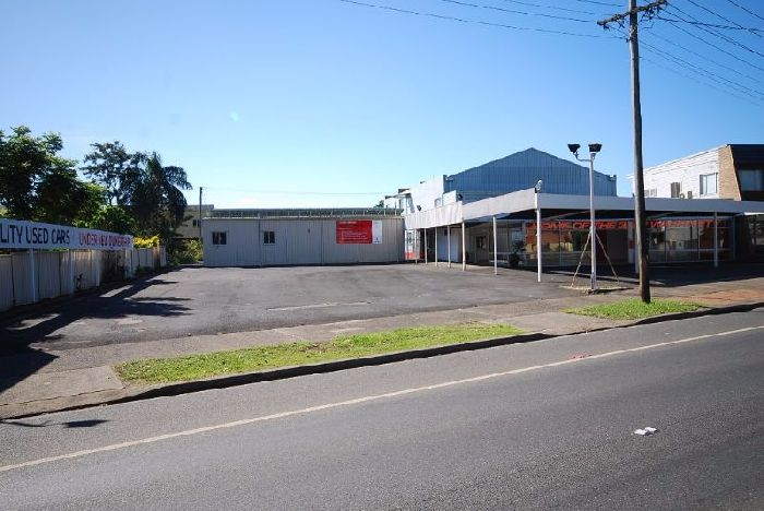 Lismore Real Estate