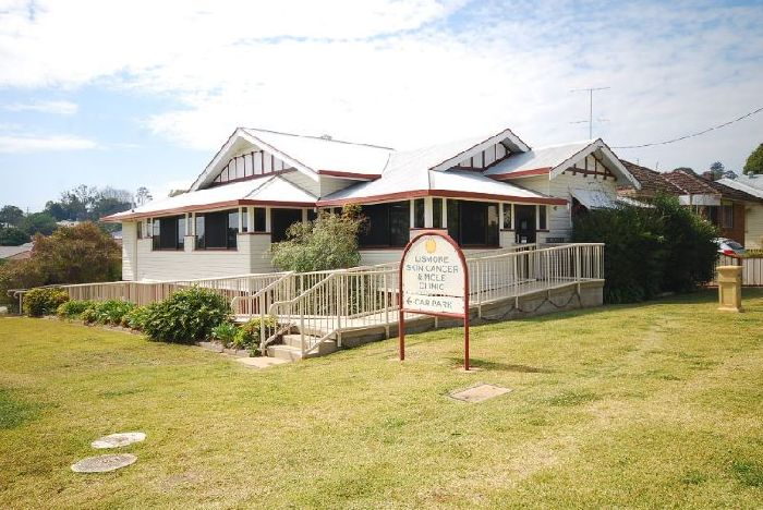 East Lismore Real Estate